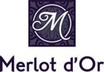 Merlot d´Or