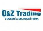 OZ Trading