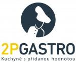 2P Gastro