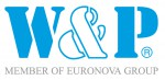 Euronova group s.r.o