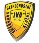 Bezpečnostní agentura IVA