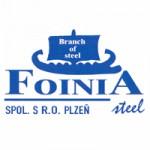 FOINIA STEEL spol. s.r.o.