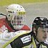 Martin Vojtek (OLO) a Tomáš Polanský (KAD)