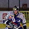 SK Kadaň - Hokej Šumperk 2003