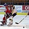 SK Kadaň - HC Sareza Ostrava