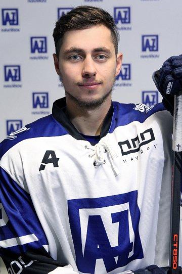 Tomáš Drtil #53