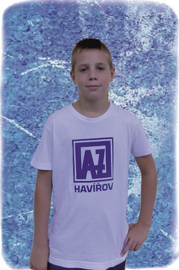 David Häusler #8