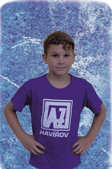 Jakub Milerský #17