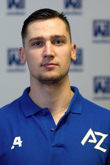 Tomáš Dajčar #23
