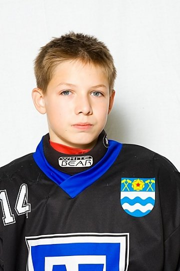 Roman Čipera #
