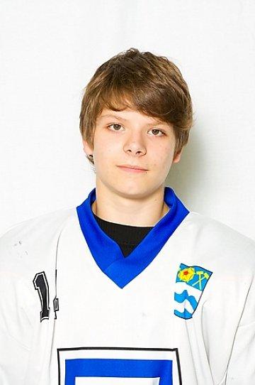 Miroslav Pacoň #
