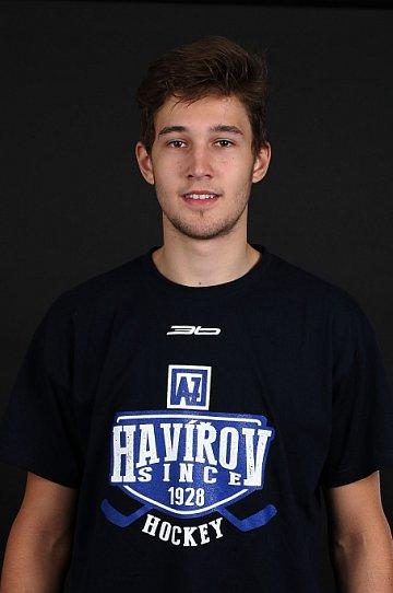 Daniel Kurovský #