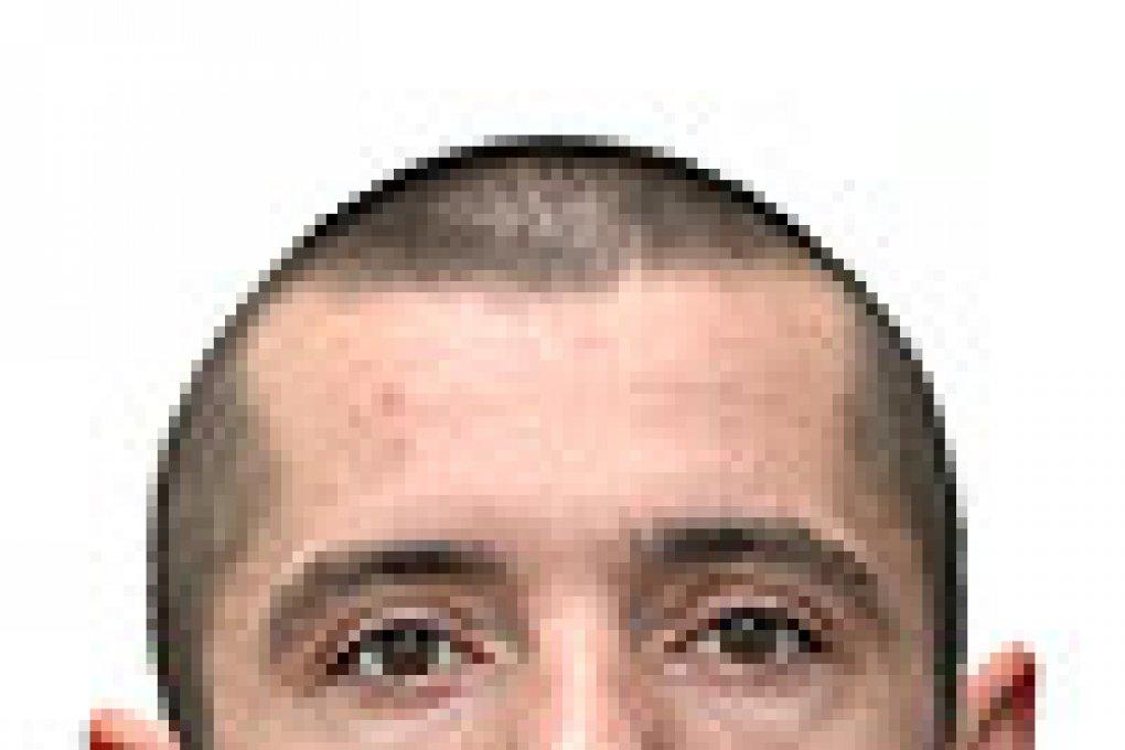 V počtu trestných minut vévodí historickým statistikám Milan Ovšák