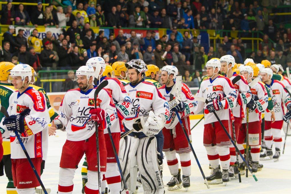 Druhá liga rozlosována! Poruba začne další ročník domácím dvojzápasem s Orlovou a Šumperkem