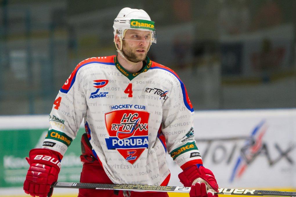 Prodej hraných dresů! Zakupte si dresy HC RT TORAX Poruba 2011 z minulé sezóny