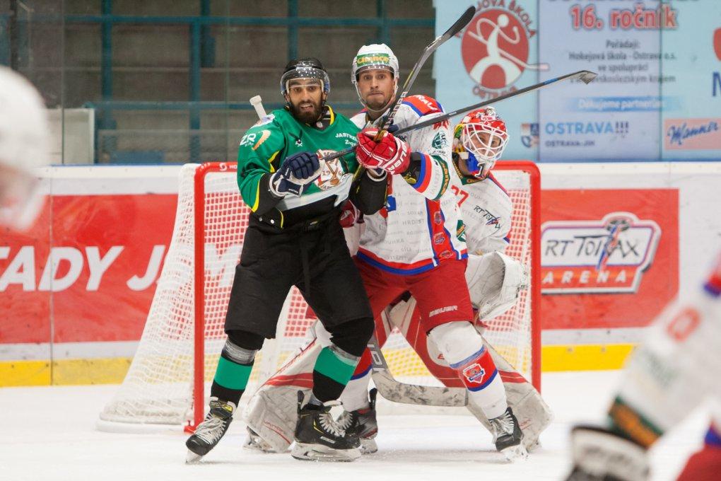 PŘÍPRAVA 2021/2022: Seznam přátelských utkání rozšiřují duely s polským mistrem z Jastrzębie