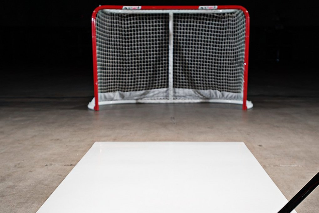 EXTRA BONUS! Hokejisté HC RT TORAX mohou využívat střelnici zcela zdarma