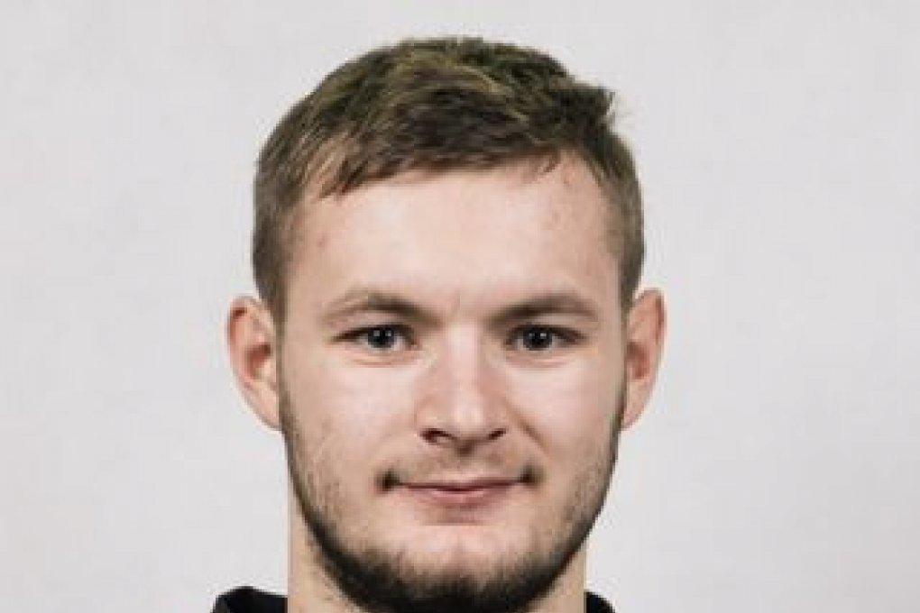 Defenzívu HC RT TORAX posílí borec se zkušenostmi z KHL, Danil Mamajev