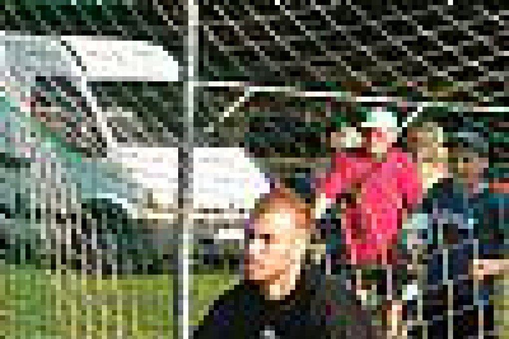 Ondřej Roman a Vladimír Svačina navlékli fotbalový dres a pomohli Vítkovicím k vítězství