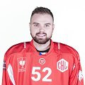 Milan Doudera #52#