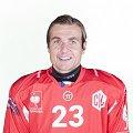 Jiří Polanský #23#