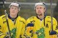 Odchovanci šumperského hokeje
