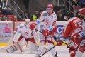 47.kolo: HC Oceláři Třinec - HC Olomouc