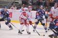 52.kolo: HC Oceláři Třinec - HC Vítkovice Ridera