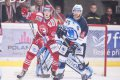 15.kolo: HC Oceláři Třinec - HC Škoda Plzeň