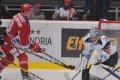 32.kolo: HC Oceláři Třinec - Bílí Tygři Liberec