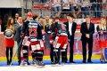 HC Oceláři Třinec - HC Kometa Brno 5