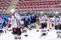 President Cup 2017 Bronze Medal Game