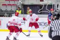 President Cup 2017 Gameday 2