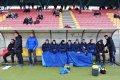 1.FK Příbram - FC Slovan Liberec ( 21. kolo ) 0.1