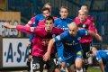 FC Slovan Liberec – Dynamo České Budějovice