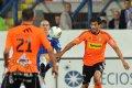 FC Slovan Liberec – SK Sigma Olomouc