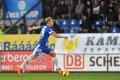 FC Slovan Liberec FK Baumit Jablonev 0:1
