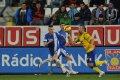 FC Slovan Liberec - FK Teplice ( 19.kolo ) 0:2