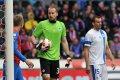 FC Viktoria Plzeň FC Slovan Liberec ( 21. kolo ) 2:0