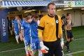FC Slovan Liberec  1. SC Znojmo  6:0