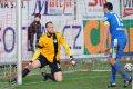 FK Fotbal Třinec FC Slovan Liberec ( pohár FAČR )3:1