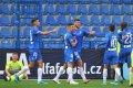 FC Slovan Liberec - 1.SK Prostějov (3.kolo) MOL Cup 3:1