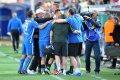 FK Mladá Boleslav - FC Slovan Liberec (30.kolo) 2:2