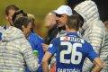 FC Slovan Liberec - FC Fastav Zlín (MOL CUP) 2:4