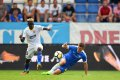 FC Slovan Liberec - FC Fastav Zlín (1.kolo) 1:0