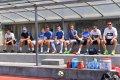 FC Slovan Liberec - FK Mladá Boleslav (2.kolo) 2:3