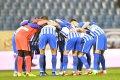 FK Teplice - FC Slovan Liberec (17.kolo) 1:0