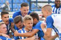 FC Slovan Liberec - MFK Karviná (1.kolo) 1:0