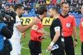 FC Baník Ostrava - FC Slovan Liberec (21.kolo) 2:1