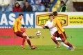 FC Slovan Liberec - FK Dukla Praha (22.kolo) 2:0